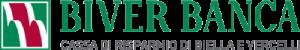 Logo Biverbanca